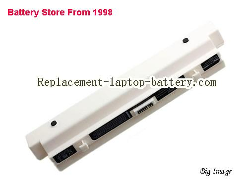 LENOVO TF83700068D Battery 6600mAh white