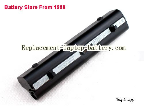 LENOVO TF83700068D Battery 6600mAh Black