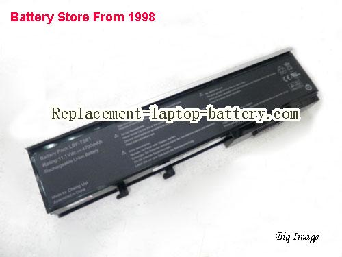 LENOVO 420 Series Battery 4300mAh Black