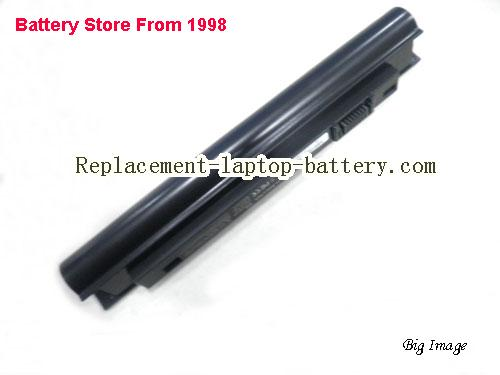 NOTEBOOK 3E40 Battery 2200mAh Black
