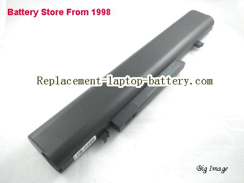 SAMSUNG X11-T2300 Carl Battery 4400mAh Black