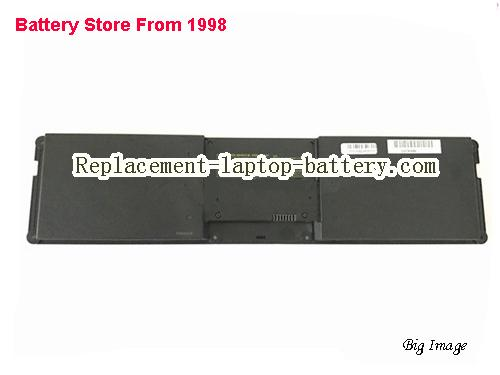 SONY VAIO C SERIES Battery 4000mAh, 36Wh  Black