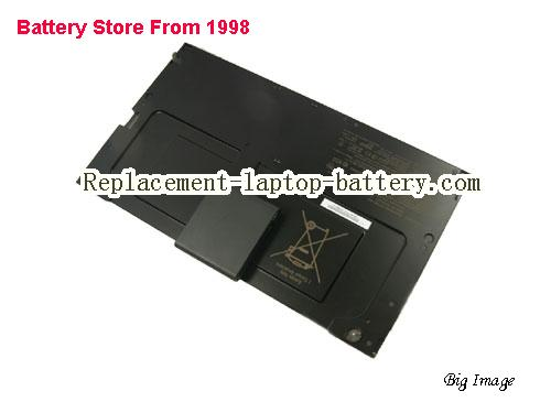 SONY VAIO C SERIES Battery 4400mAh Black