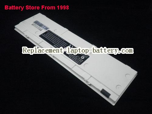 TAIWAN MOBILE 916T8000F Battery 1800mAh, 11.98Wh  White