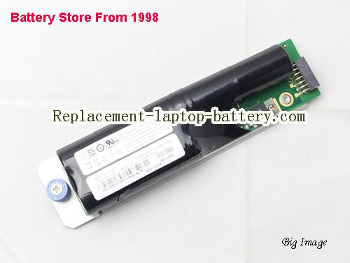 DELL JY200 Battery 24.4Wh, 6.6Ah Black