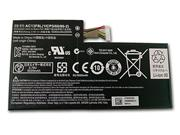 ACER Iconia A1-810 Laptop Battery