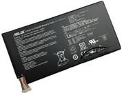 19Wh C11-TF500CD Battery For Asus Transformer Pad TF500T