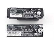 BOSE 063287 Battery For Mini Bluetooth Sound Speaker Mini V1