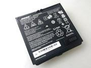 For Bose SoundDock -- BOSE 300769-003 Replacement Laptop Battery Li-ion 16.8V 2200mAh, 32Wh  Black