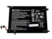 HP PAVILION X2 10-11 104NB Laptop Battery
