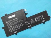 Genuine HP TPN-W110 Battery Li-ion 11.1V 33Wh Black