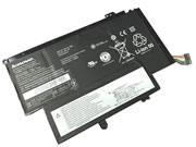 LENOVO Yoga 12 Laptop Battery