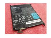 Genuine L10M2P21 Battery for Lenovo IdeaPad S2007A PAD 7.0 inch Tablet PC S2007A S2007A-D