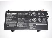 Lenovo L14L4P72 Battery For YOGA 700 Series Laptop, Lithium-ion, 4-Cells