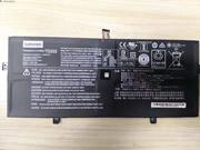 Lenovo L15M4P23 Battery L15M4P21 For Yoga 910 Laptop 78Wh Li-ion
