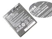Genuine PA5054U-1BRS PA5054U Battery For Toshiba AT270 Excite 7 Tablet 3940mAh 15Wh