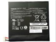 Original TOSHIBA Encore 2 WT10-A-109 Laptop Battery
