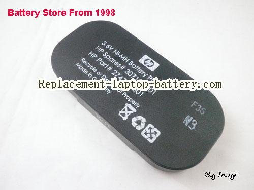 image 1 for Battery for HP 360G Laptop, buy HP 360G laptop battery here