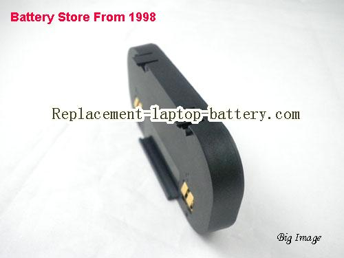 image 3 for Battery for HP 360G Laptop, buy HP 360G laptop battery here