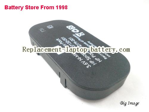 image 5 for Battery for HP E200 Laptop, buy HP E200 laptop battery here