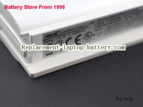 image 5 for 90NLV1B2000T, ASUS 90NLV1B2000T Battery In USA