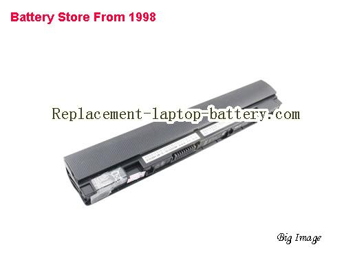 image 1 for ASUS A31-X101 A32-X101 battery for Asus Eee Pc X101 X101 X101C X101CH X101H Series