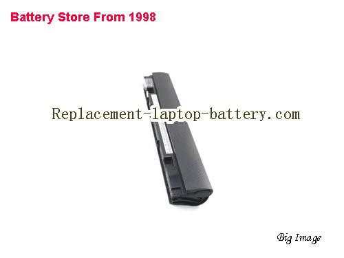 image 3 for ASUS A31-X101 A32-X101 battery for Asus Eee Pc X101 X101 X101C X101CH X101H Series