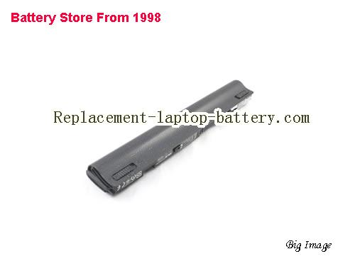 image 4 for ASUS A31-X101 A32-X101 battery for Asus Eee Pc X101 X101 X101C X101CH X101H Series