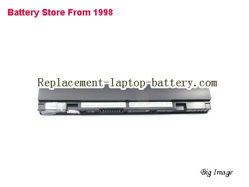 image 5 for ASUS A31-X101 A32-X101 battery for Asus Eee Pc X101 X101 X101C X101CH X101H Series