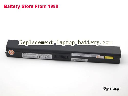 image 5 for Battery for ASUS X20 Laptop, buy ASUS X20 laptop battery here