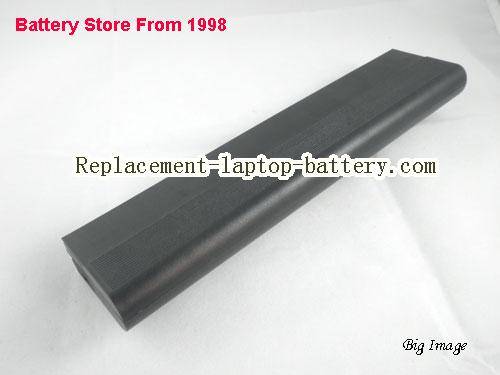 image 1 for Battery for ASUS F9 Series Laptop, buy ASUS F9 Series laptop battery here
