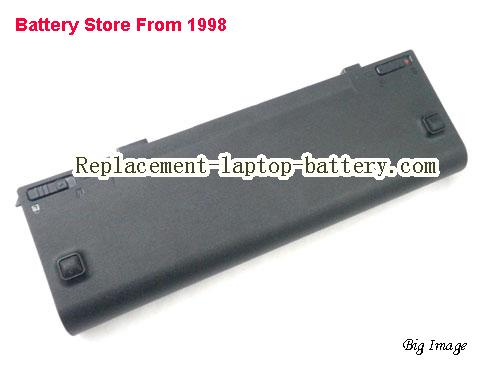 image 2 for Battery for ASUS F9 Series Laptop, buy ASUS F9 Series laptop battery here