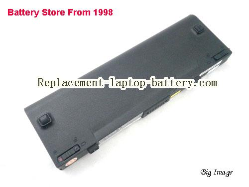 image 3 for Battery for ASUS F6A Laptop, buy ASUS F6A laptop battery here
