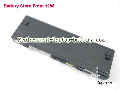 image 5 for Battery for ASUS F9 Series Laptop, buy ASUS F9 Series laptop battery here