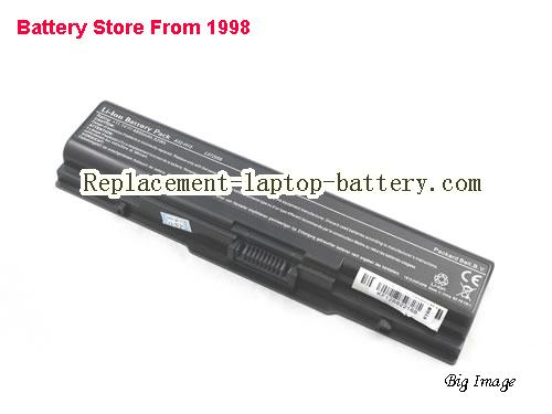 image 1 for H15L72, ASUS H15L72 Battery In USA