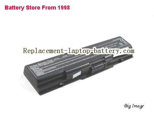 image 2 for H15L72, ASUS H15L72 Battery In USA