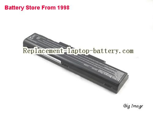 image 3 for H15L72, ASUS H15L72 Battery In USA
