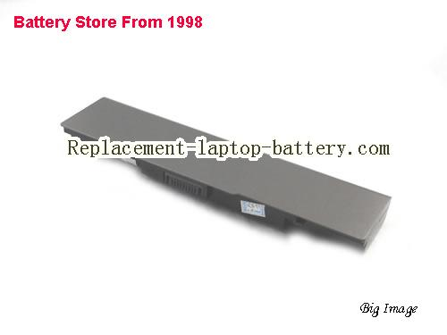 image 4 for L072056, PACKARD BELL L072056 Battery In USA