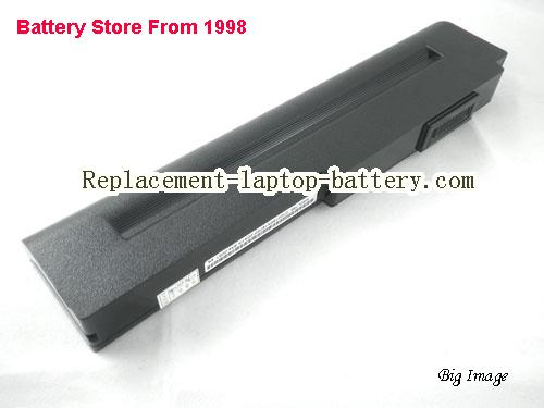 image 3 for L062066, ASUS L062066 Battery In USA