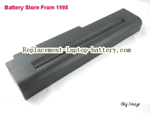image 4 for Battery for ASUS L50 Series Laptop, buy ASUS L50 Series laptop battery here