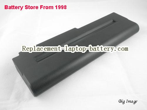 image 3 for Battery for ASUS N53S Laptop, buy ASUS N53S laptop battery here