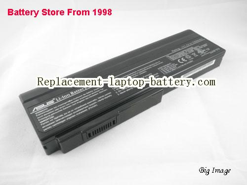 image 5 for L062066, ASUS L062066 Battery In USA