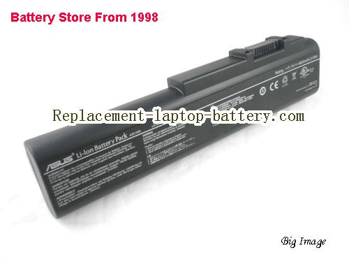 image 1 for L0790C1, ASUS L0790C1 Battery In USA