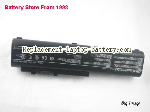 image 5 for L0790C1, ASUS L0790C1 Battery In USA