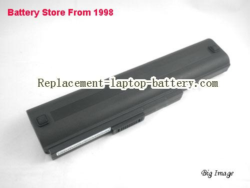 image 3 for 70-NUC1B2000PZ, ASUS 70-NUC1B2000PZ Battery In USA
