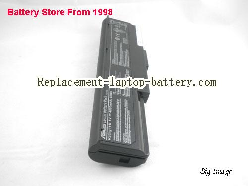 image 4 for L0790C1, ASUS L0790C1 Battery In USA