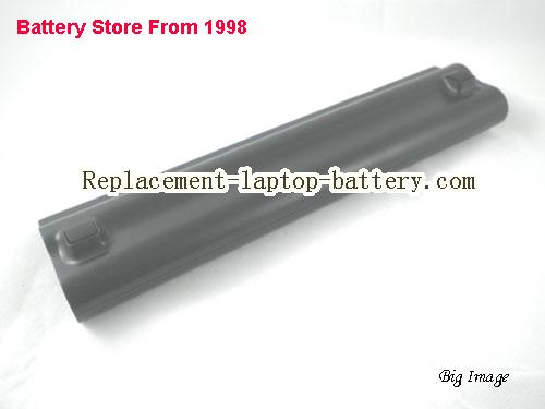 image 3 for A32-UL20, ASUS A32-UL20 Battery In USA
