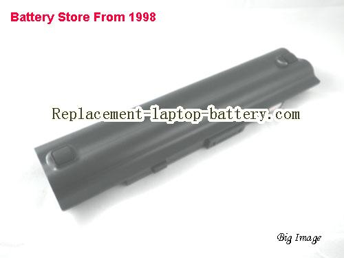 image 4 for A32-UL20, ASUS A32-UL20 Battery In USA