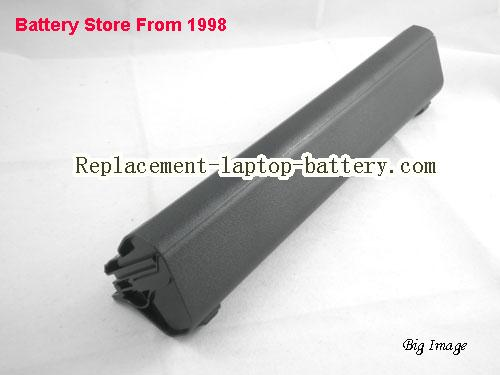 image 2 for A32-UL20, ASUS A32-UL20 Battery In USA