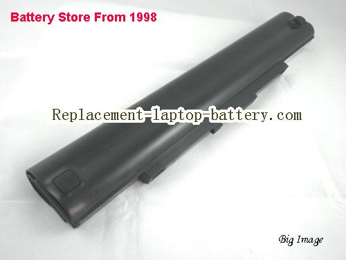 image 3 for A41-UL50, ASUS A41-UL50 Battery In USA